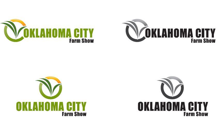 Media Oklahoma City Farm Show